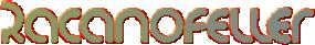 letraslogoraranofeller